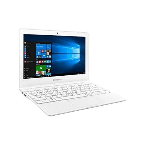 Samsung NP110S1K-K01US Notebook M SSD Laptop - intl