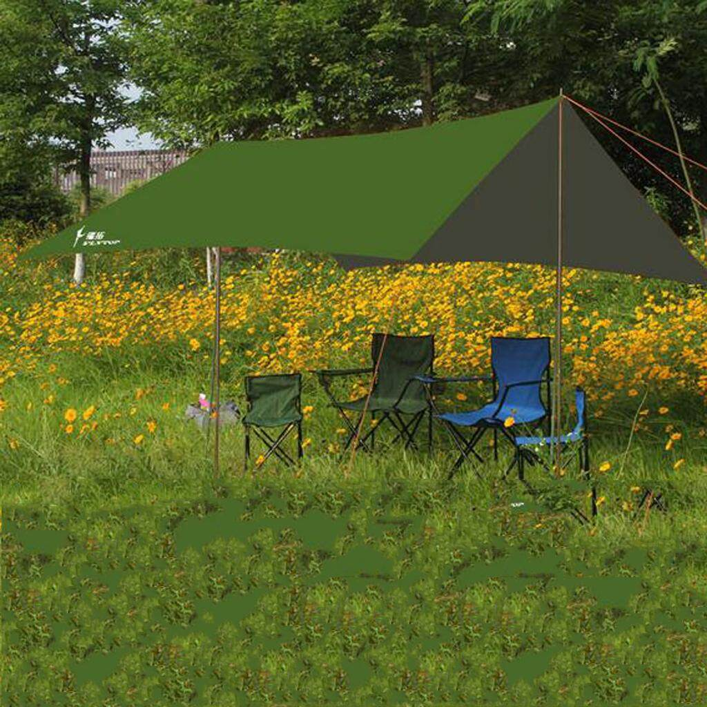 Buy Tents Furniture | Kitchen Storage | Lazada sg