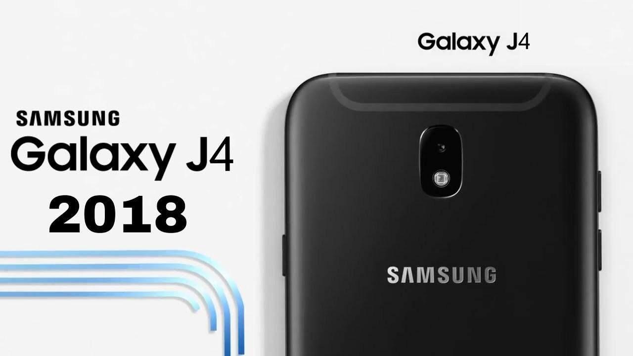 Features Samsung Galaxy J4 Original Sme Set New Seal Box Dan Harga