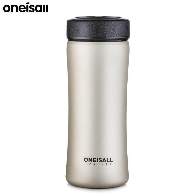 27fd5374c82 500ml Thermos Bottle Stainless Steel Vacuum Flasks Travel Thermal Insulated  Water Bottle Tumbler Thermocup Cafe Tea Coffee Mug
