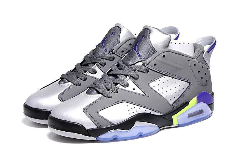 low priced 44528 38365 Air Jordan 6 Mens Essential Sports Basketball Shoes