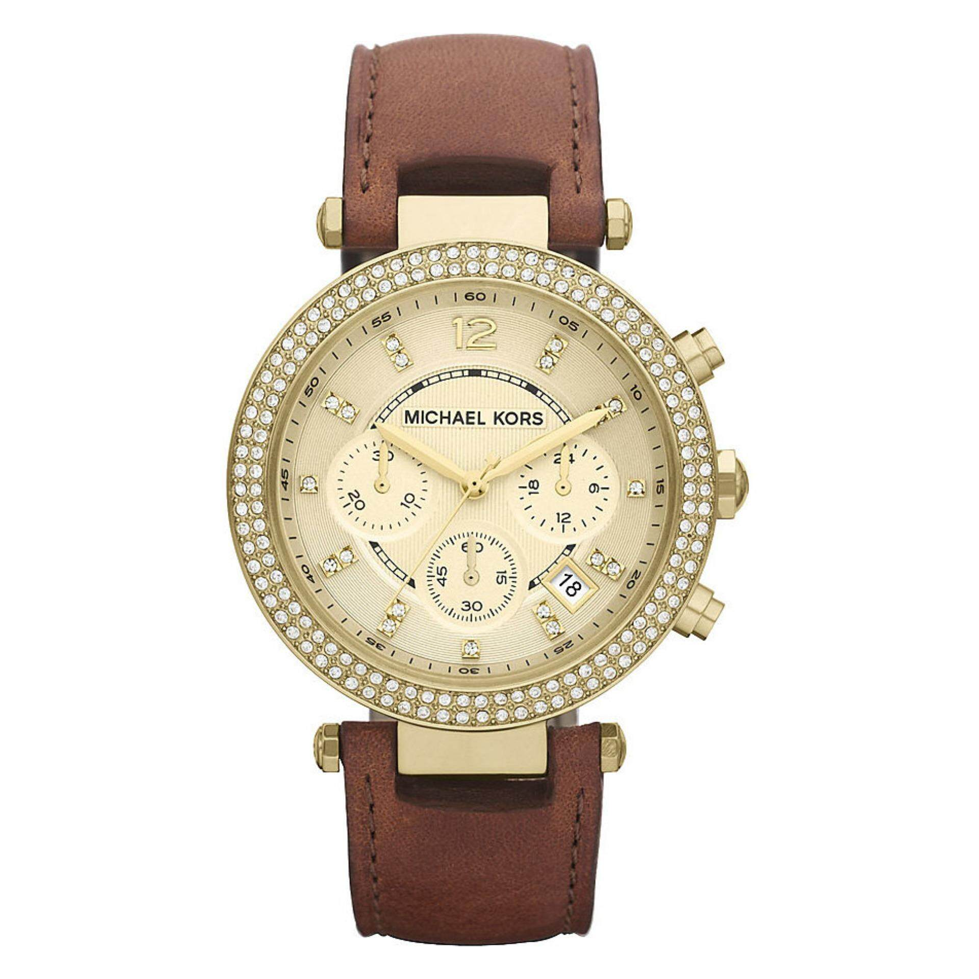 ca57d6ccd9f3 Buy Fashion Watches for Women at Best Prices Online in Malaysia ...