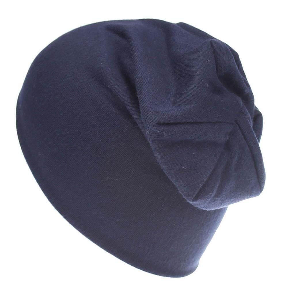 fbee4a519 Buy Top Baby Boys Hats Online   Caps   Lazada.sg