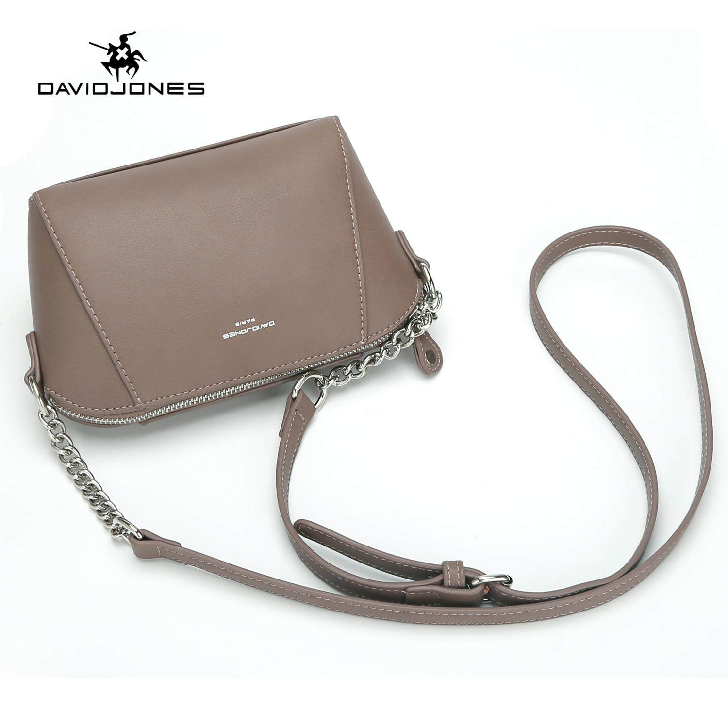 d452ed809f9 Cross Body & Shoulder Bags - Buy Cross Body & Shoulder Bags at Best Price  in Singapore | www.lazada.sg