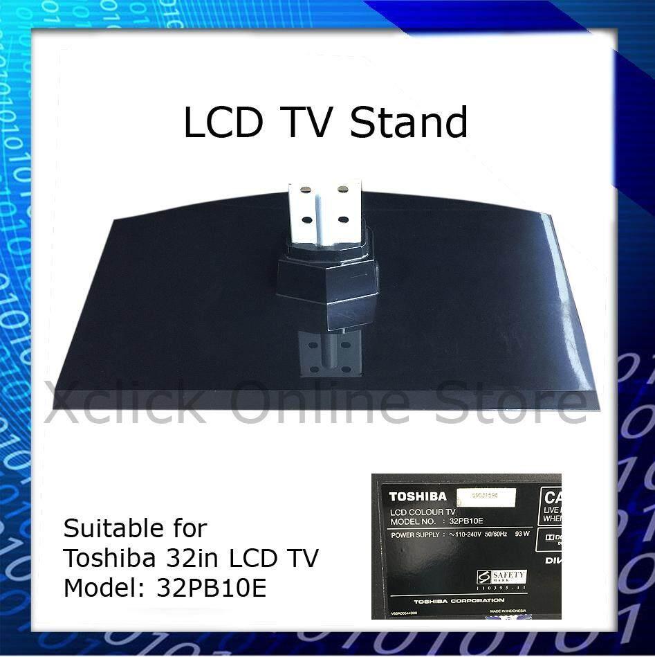 Sell Toshiba Multi Lcd Cheapest Best Quality My Store Led Laptop Satellite C600 C640 L600 L640 L645 L740 L745 Myr 59