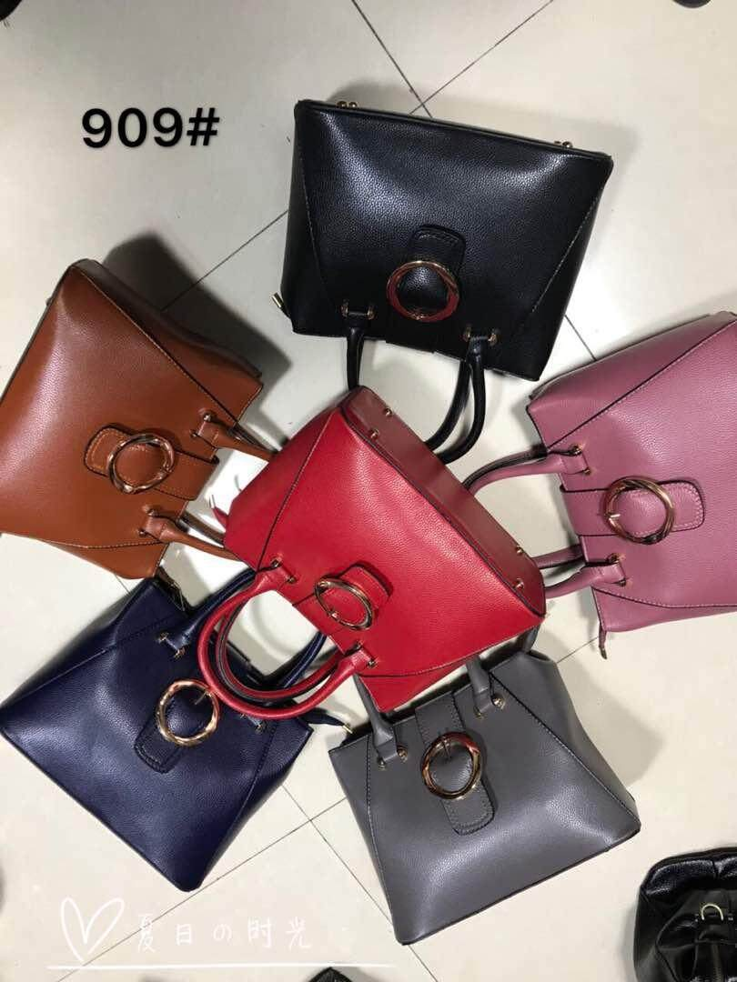 Classy WomenTop Brand hand bag Promotion End Soon