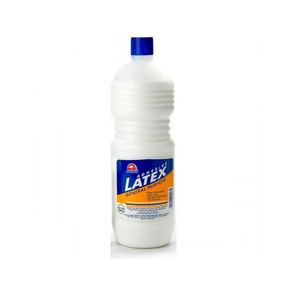 Chunbe Adhesive White Latex Glue 1000ml LT1126