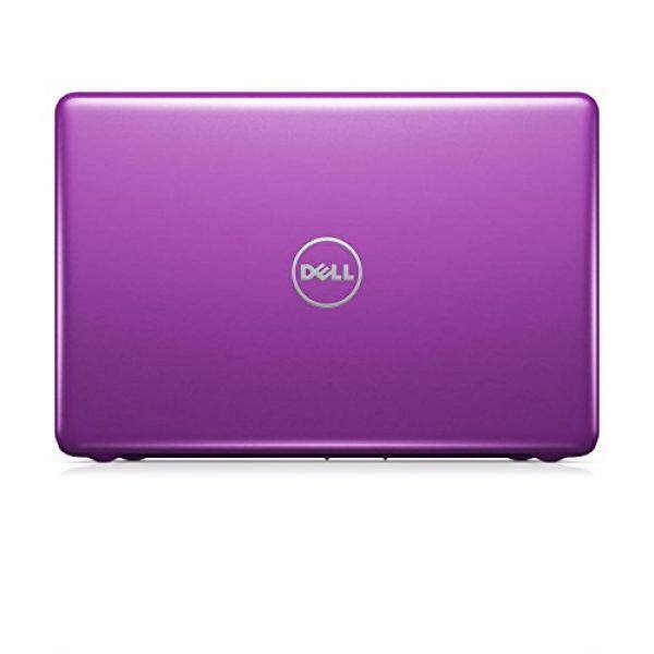 Standard Laptop for sale - Traditional Laptop prices, brands & specs