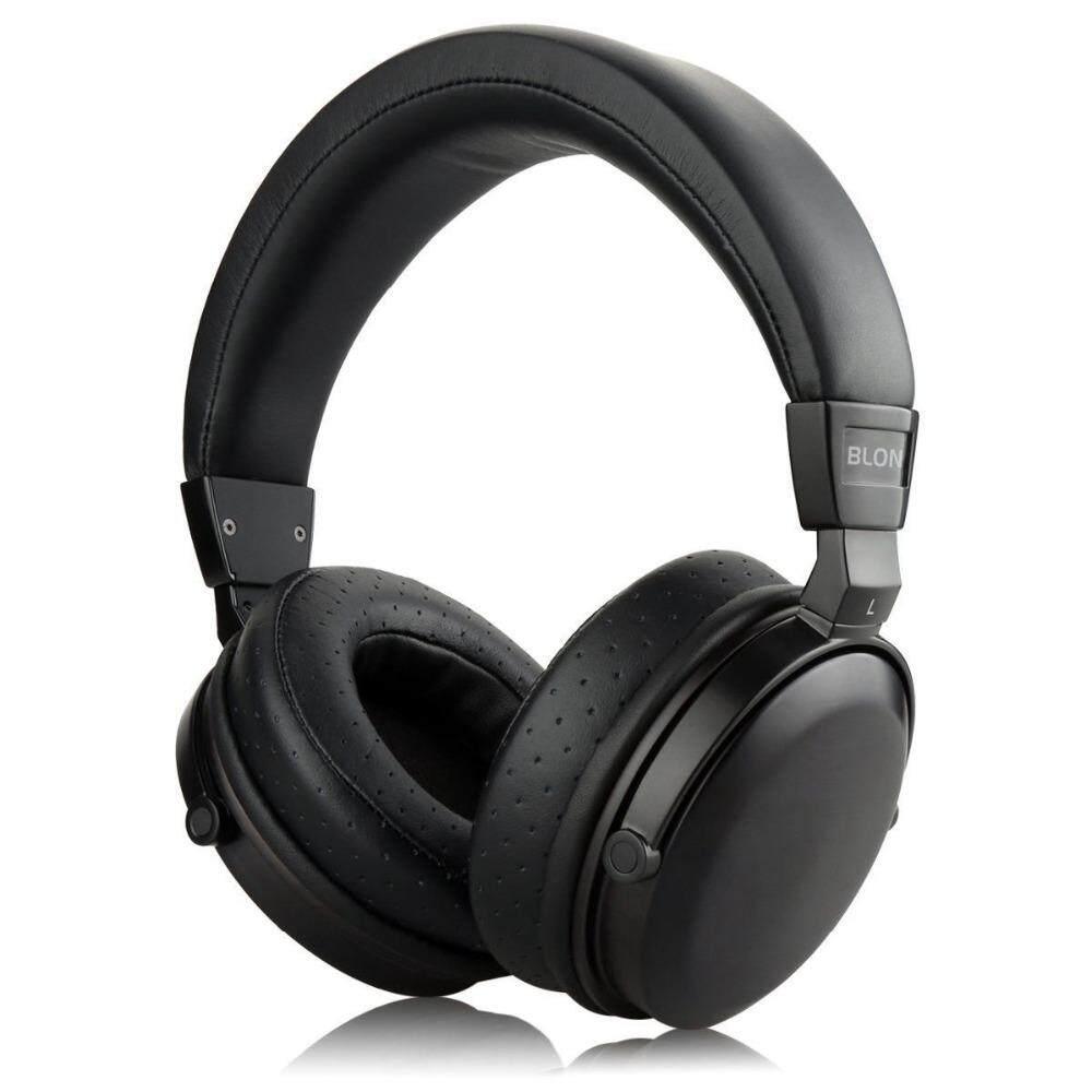 Informasi Harga Speaker Aktif Kayu November 2018 Edifier R1000t4 Hitam Blon B7s Hi Fi Headphone 50 Mm Pembatalan Kebisingan Headset Dj