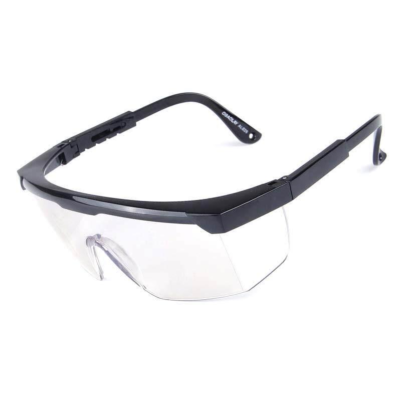 Kacamata Tentara Perlindungan Kacamata Militer Kacamata Taktis TR90 Kacamata Hitam Polaroid Pria-1-Internasional