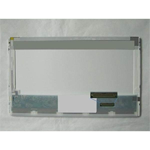 Laptop Replacement Screens ACER FERRARI ONE 200-1799 Laptop Screen 11.6 LED BOTTOM RIGHT WXGA HD 1366x768 - intl