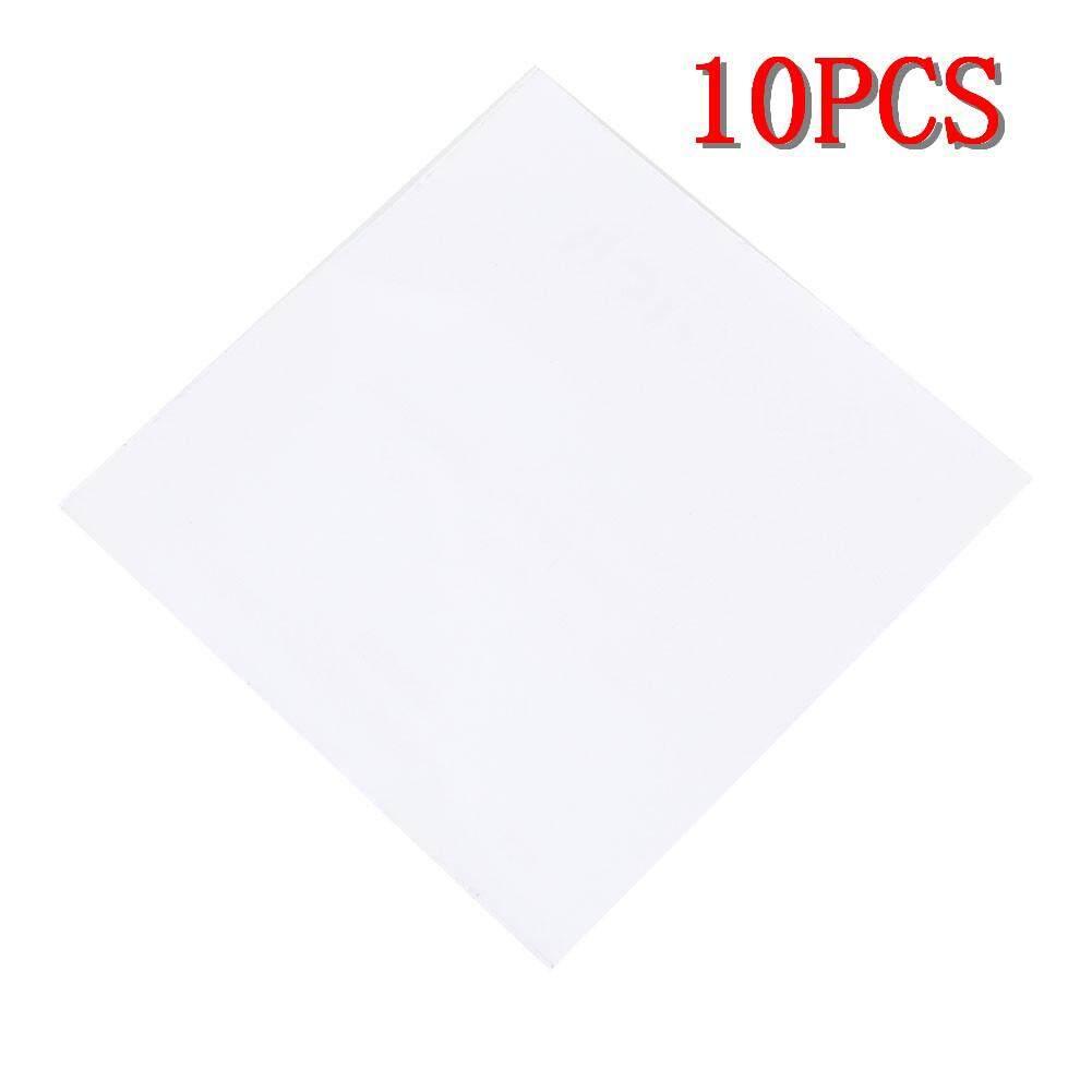 Bestprice Diri Perekat Nilon Stiker Kain Perca DIY Mending Jaket Bulu Angsa Tenda Perbaikan