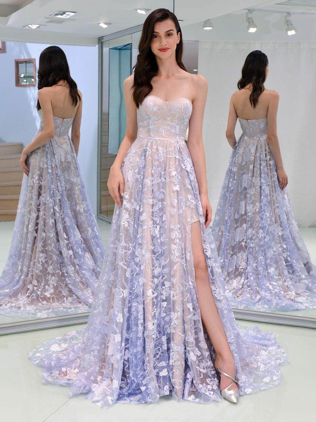 c5a67d575b AngelCityMall Philippines - AngelCityMall Dresses for Women for sale ...