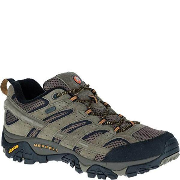73a7c4274a0 Merrell Products for the Best Price in Malaysia