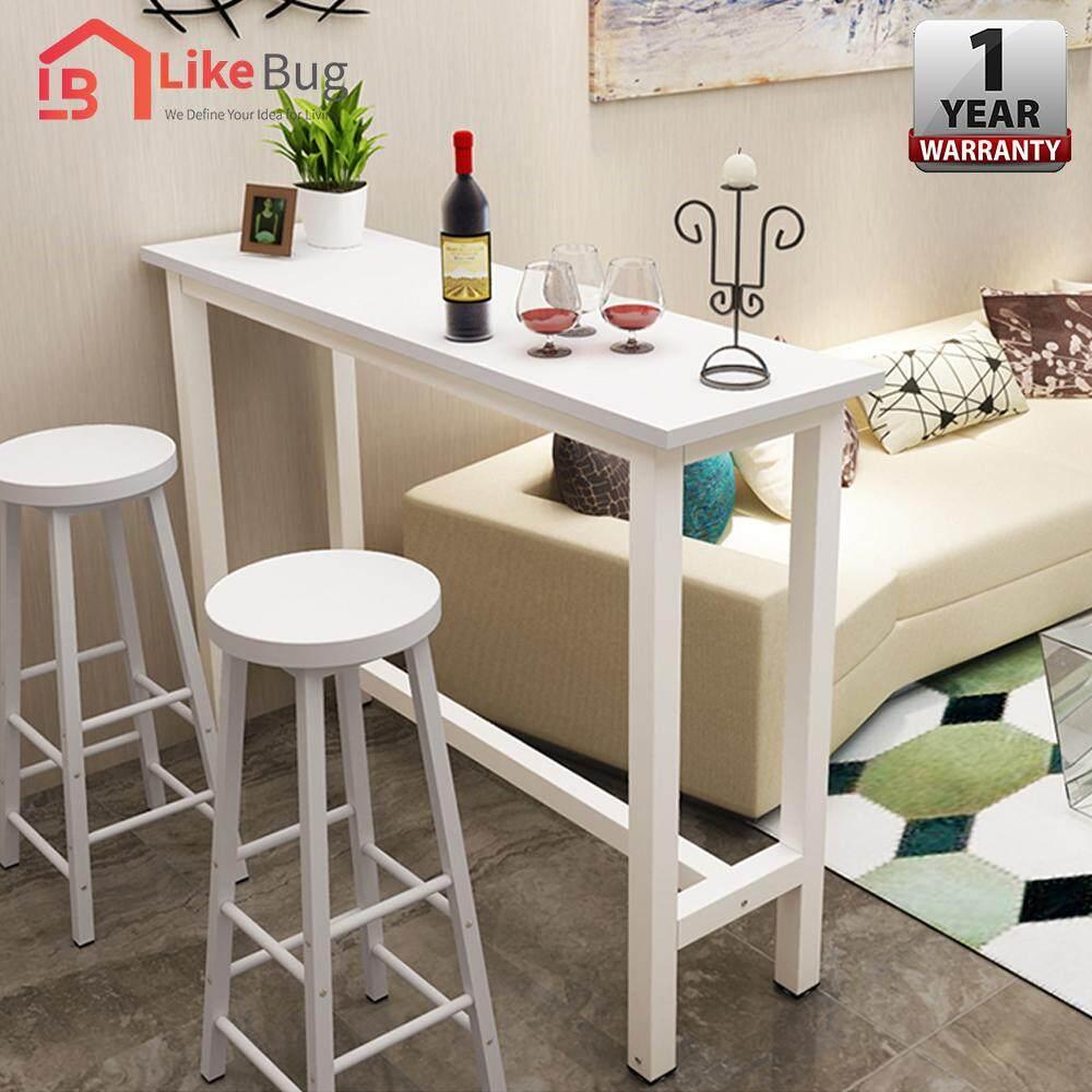 Home Bar Tables & Sets - Buy Home Bar Tables & Sets at Best Price in ...