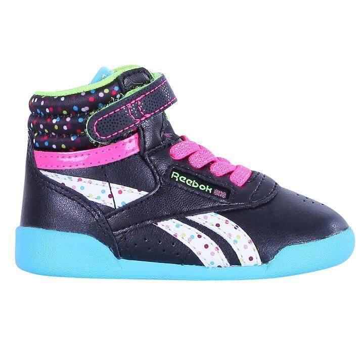 Features Reebok Kids Ventureflex Sandal V70128  s9 Dan Harga Terbaru ... 09e5b3c49b