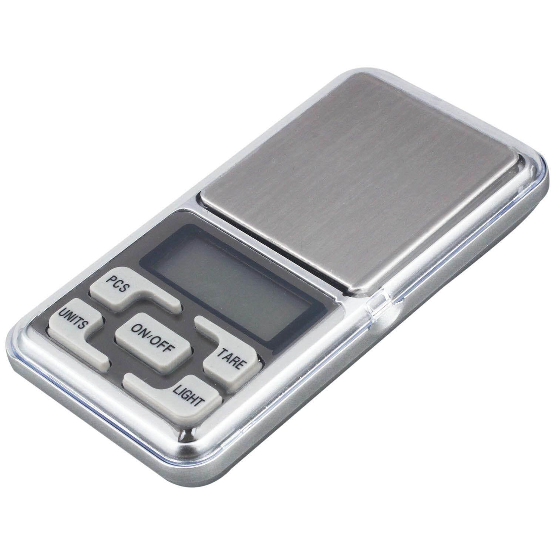 Fitur Star Timbangan Digital 500 001 Gram Pocket Scale Digittal New 100g 001g Cell Phone