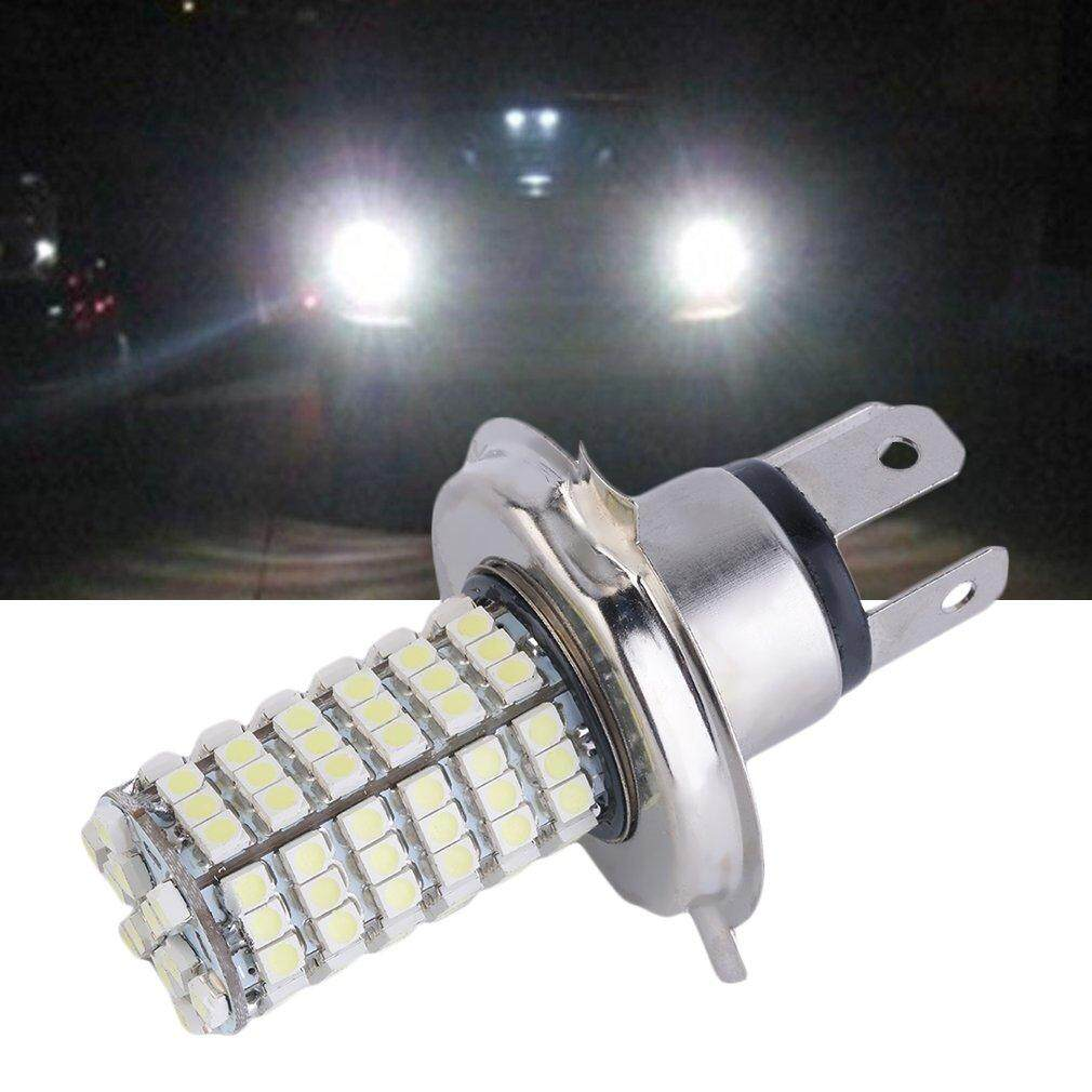 H11 Super Bright 5630 33SMD LED Auto mobil kabut lampu lampu mengemudi Ligh