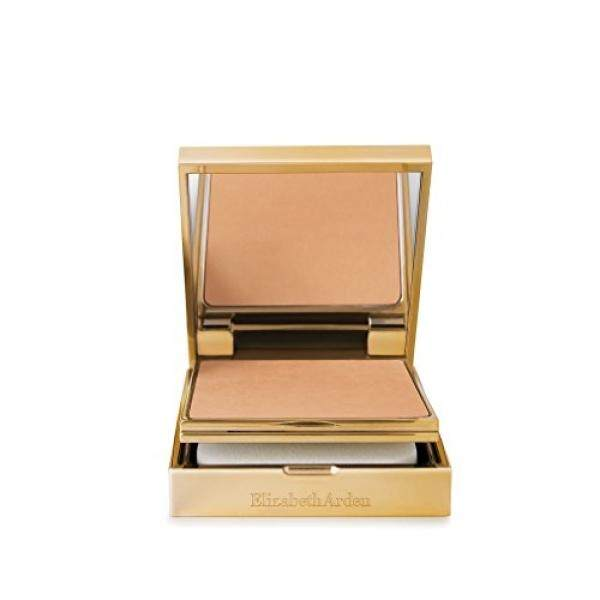 Elizabeth Arden Flawless Finish Sponge-On Cream Makeup, Gentle Beige, 0.8 oz. - intl Philippines