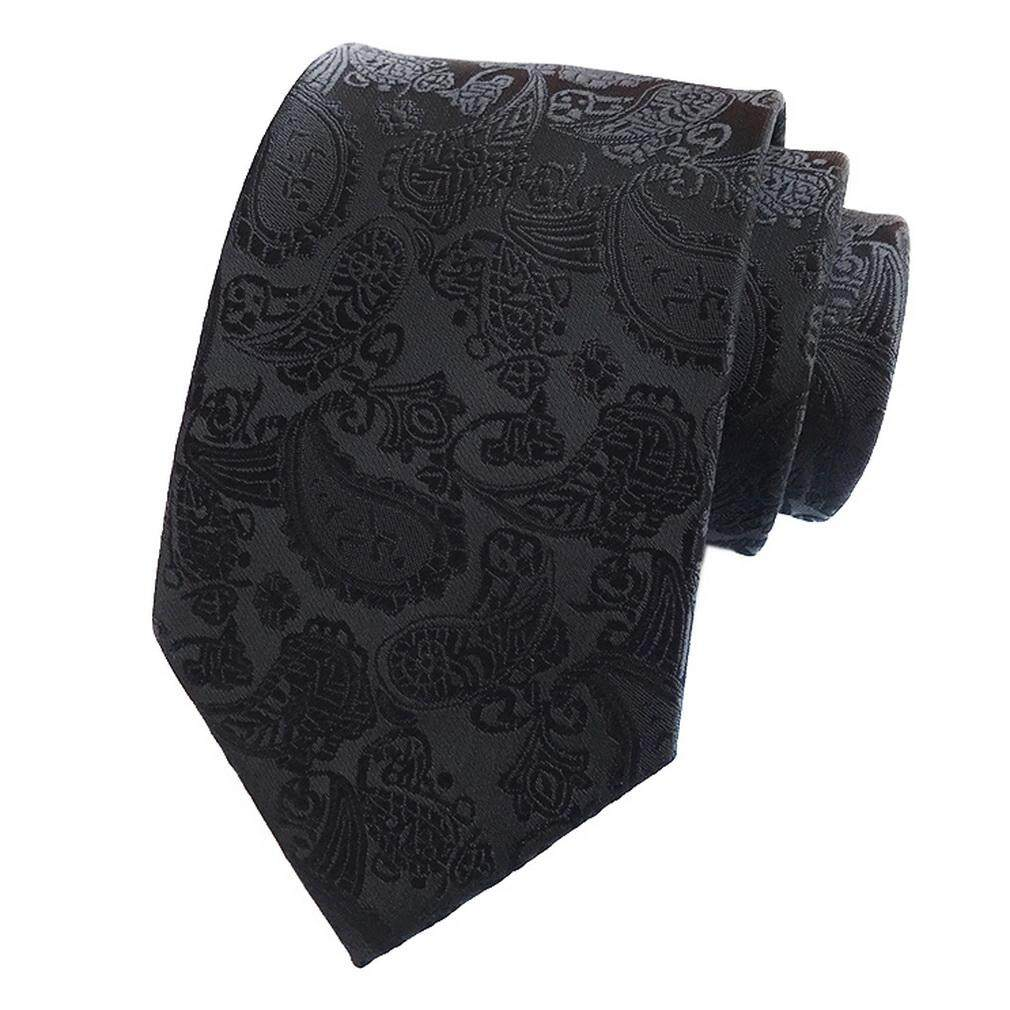 94fe0bf30e56 Ties & Bow Ties - Buy Ties & Bow Ties at Best Price in Singapore |  www.lazada.sg