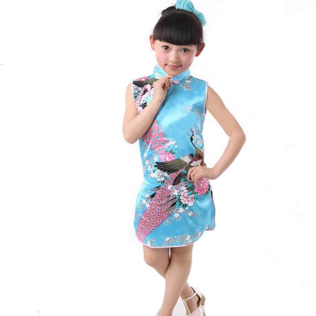 ... Jual Anak Besar Perempuan Baru Gadis Sifon Gaun Hitam Gratis Source Detail Gambar Magideal Anak Perempuan