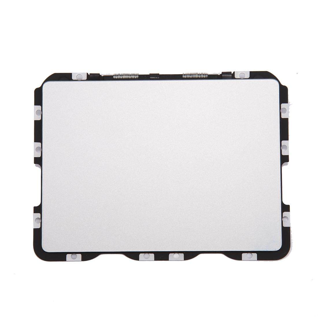 TouchPad untuk MacBook Pro 13.3 Inch A1502 (Awal 2015)/821-00149-A