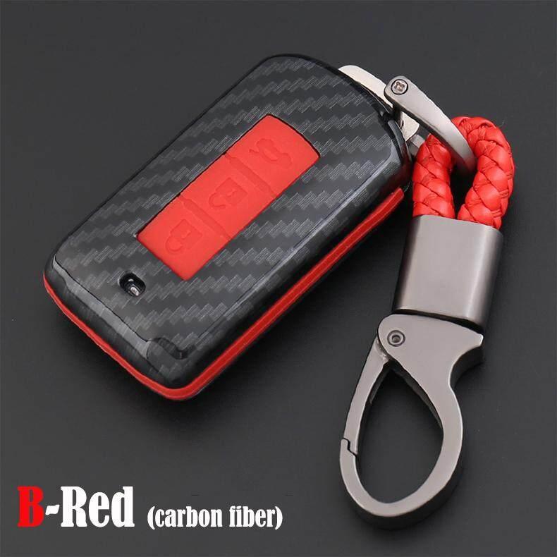 B款红色碳纤维.jpg