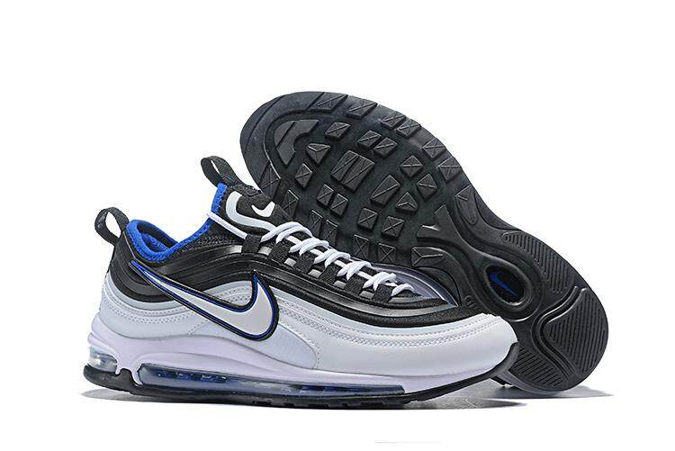 official photos e661f 64949 Nike Air Max 97 Mens Sports Running Shoes