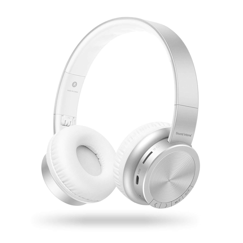 Features P30 Wireless Headphones Bluetooth Headphone Over Ear P47 Beats Headset