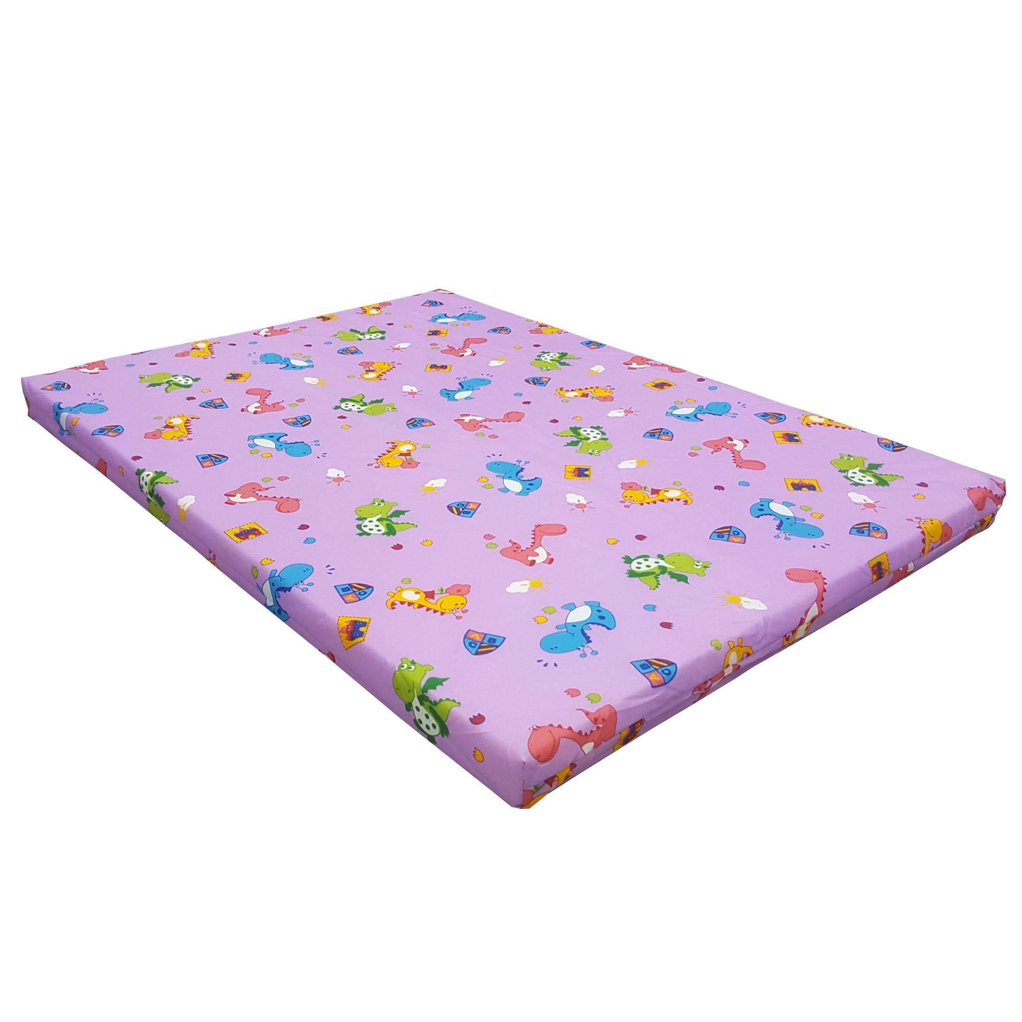 Features Comfy Baby Purotex Playpen Topper Cover 71 X 104 3cm Dan Memory Foam Bolster Mattress 71cm 101cm Pg Dp