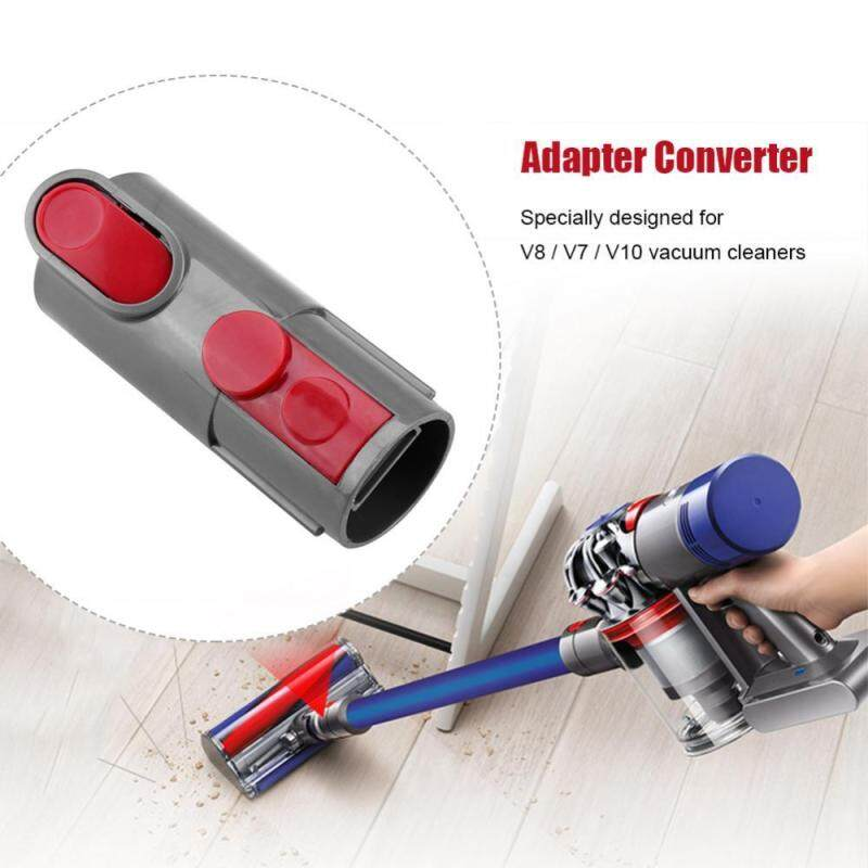 Universal Adapter Attachments Converter Tool for Dyson V8 V7 V10 Vacuum Cleaner Singapore