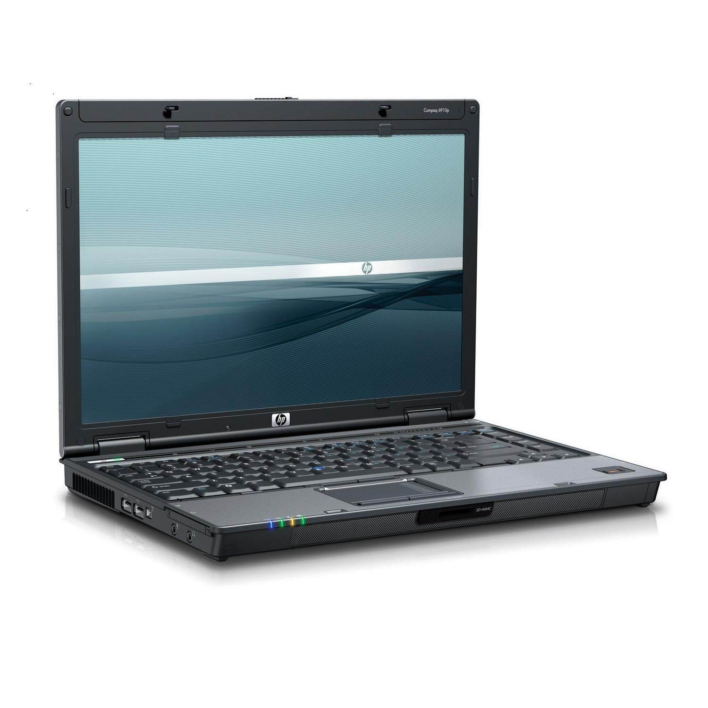 HP Compaq 6910p Malaysia