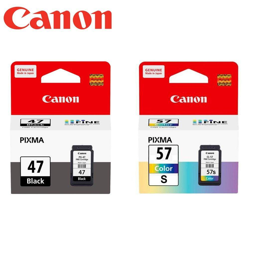 Sell Canon Color Cartridge Cheapest Best Quality My Store Tinta Cl 811 Original 100 Myr 69