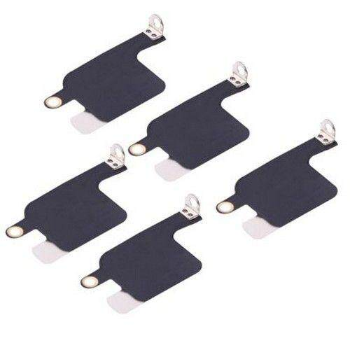 5Pcs Loud Speaker Buzzer Cellular GSM CDMA Antenna Flex Cable Repalcements for iPhone 5C - intl