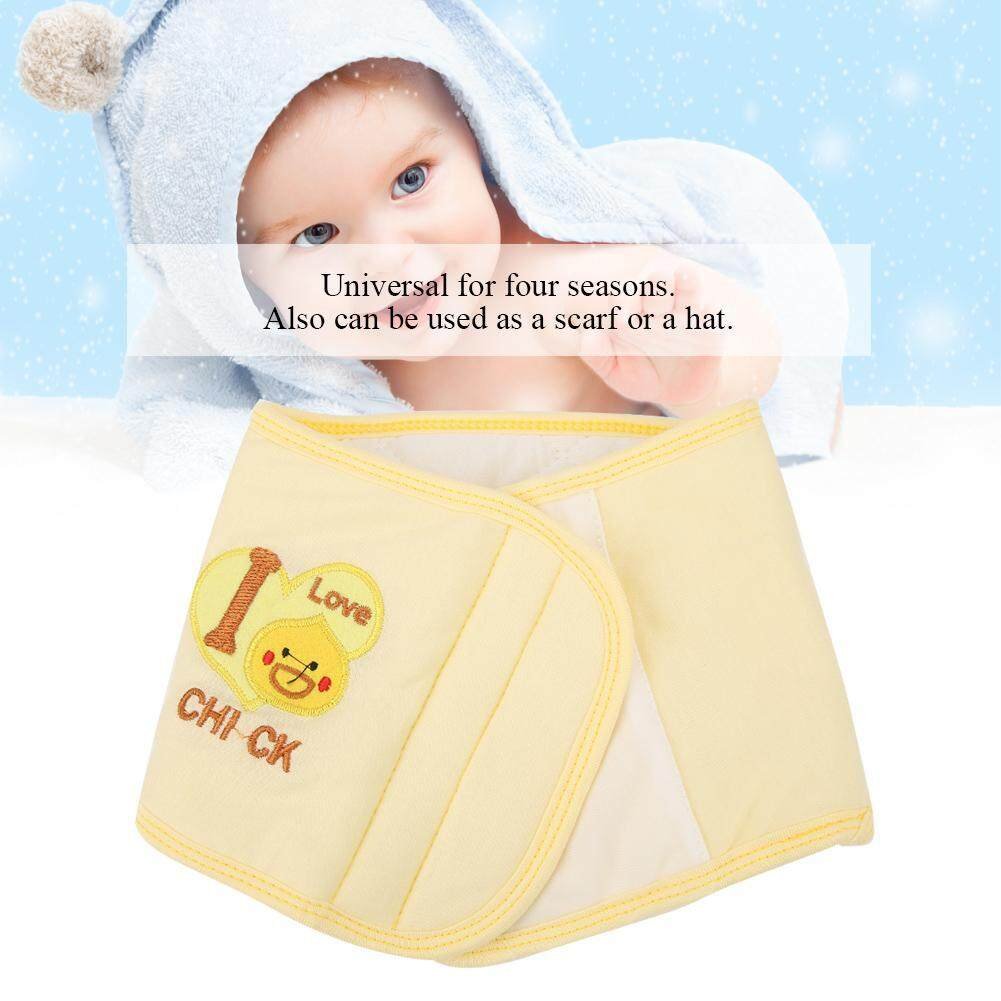 Newborn Accessories for sale - Clothing Accessories for Newborn ... dbbd5005d957