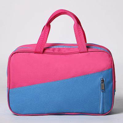 Swim Bag Wet And Dry Separation Men And Women Waterproof Bag Bathing Suit Swimming Fitness Equipment Storage Bag Beach Bag Hand Washed