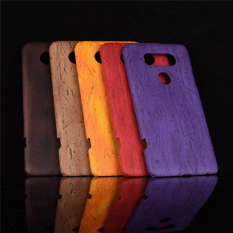 ... Sony Xperia Z5 Premium / Dual (Grey) ... Source · Detail Gambar Wood color Soft Casing For LG V20 Case Leather Cover Casing Terbaru