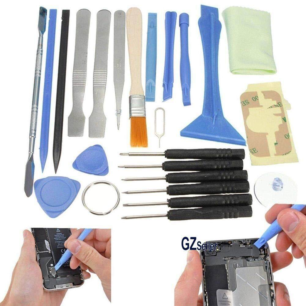 GZ Opening Repair Tools Disassembly Phone Tools Set Kit for Tablet Phone Pry Tools