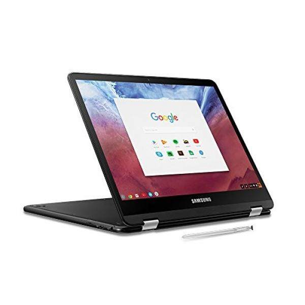 Samsung XE510C24-K01US Chromebook Pro - intl