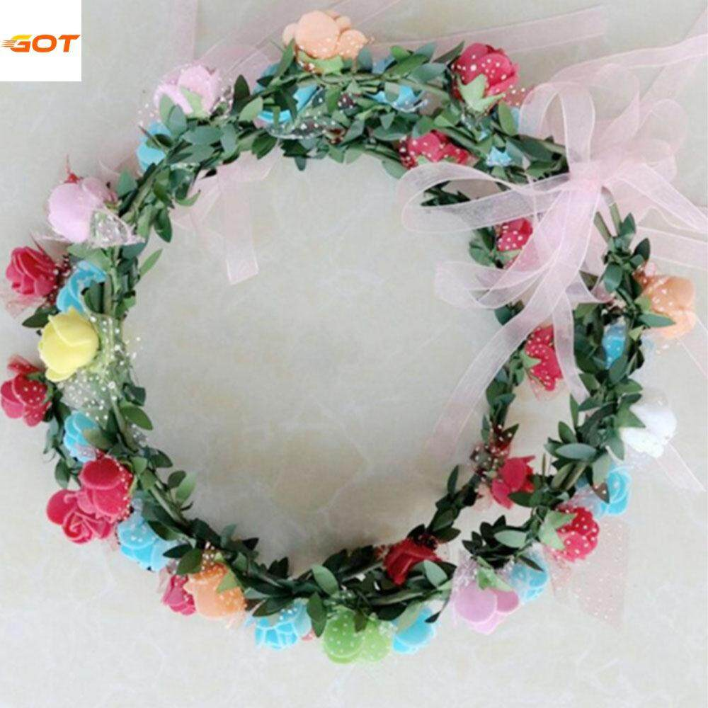 Buy Sell Cheapest Got It Fake Best Quality Product Deals Jbs Nails A61 Kuku Palsu 3d Nikah Wedding False Nailart Plant Wreath Iron Plastic Birthday Real Touch