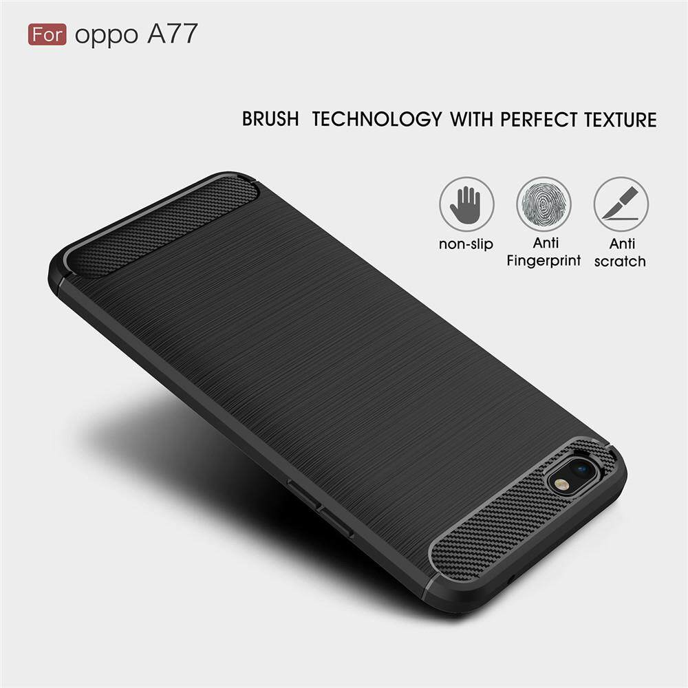 For Oppo A77 F3 Ultra Slim Soft Silicone Phone Case Withbracket Cocose Softcase Xiaomi Redmi Note 4x Original 100 Casing Luxury Dragon Naga Armor Hybrid Back Cover Karet Slimcase Backcase Silikon Rubber Ultrathin Hp 55 Snapdragon Fingerprint Proof Anti Scratch Resistant Protective
