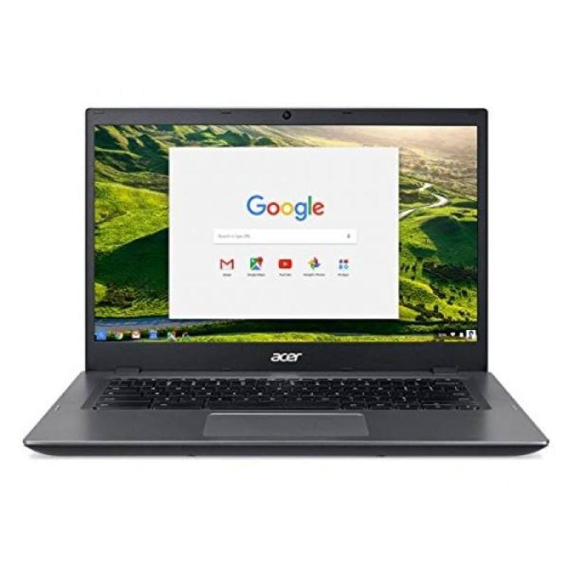 Acer Chromebook for Work, 14 Full HD, Intel Core i5, 8GB Memory, 32GB Storage, Google Chrome, CP5-471-581N - intl