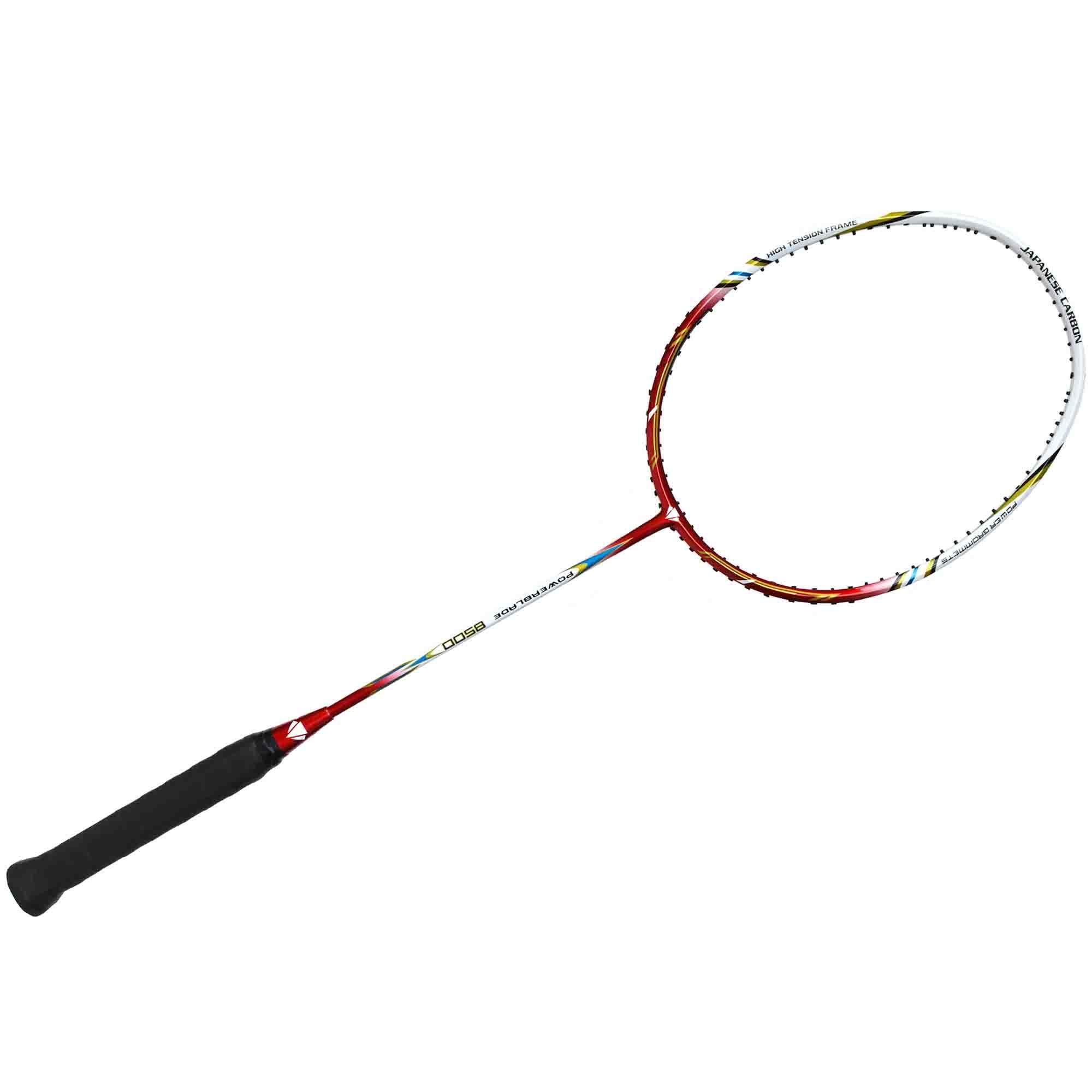 Carlton PowerBlade 8500 Badminton Racket