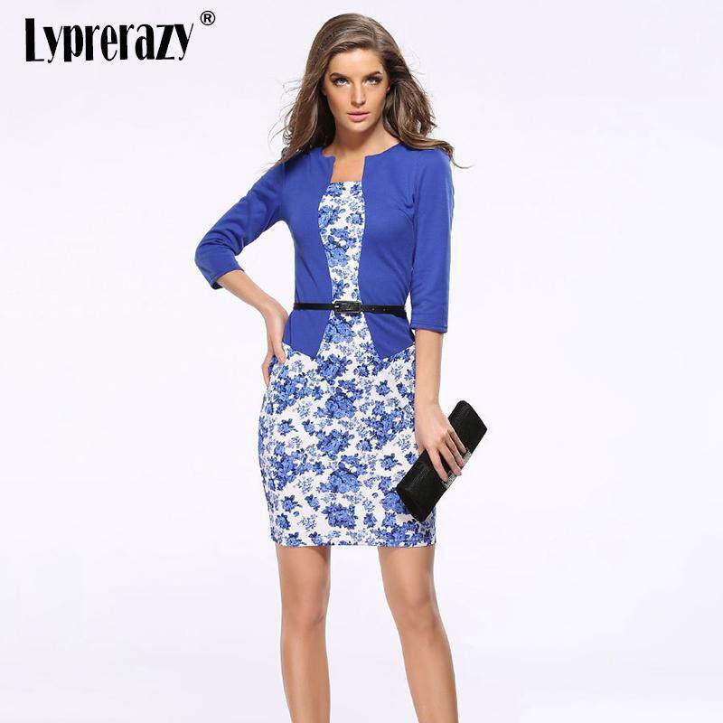 b30718124c309 Buy Brand New Collection of Dresses | Lazada.sg