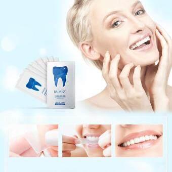 Harga Preferensial Ryt 3d Rongga Perawatan Gigi Kecantikan Perawatan