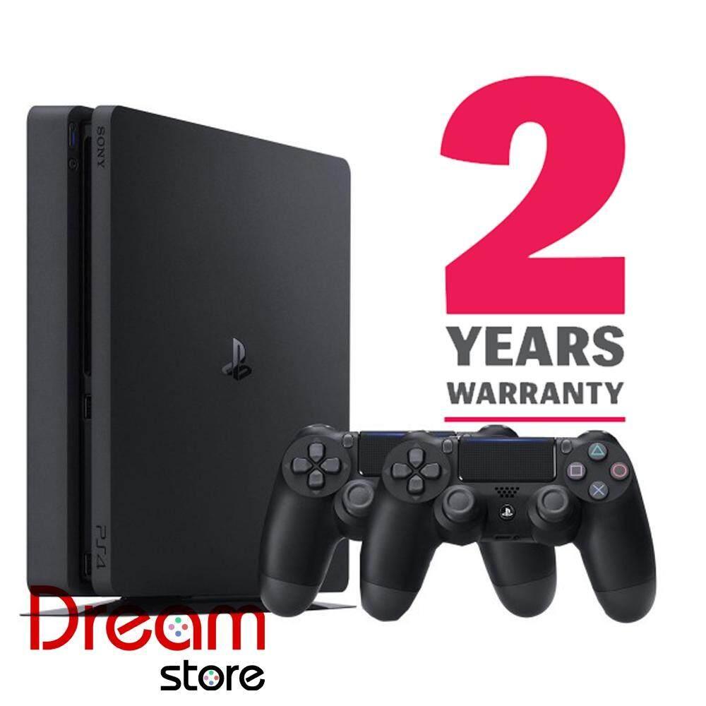 Fitur Bebelac 4 Hiq Eq Susu Pertumbuhan Vanila 800 Gr Bundle Isi 2 Vanilla 800gr Kaleng Playstation Slim 500gb Controller Years Warranty