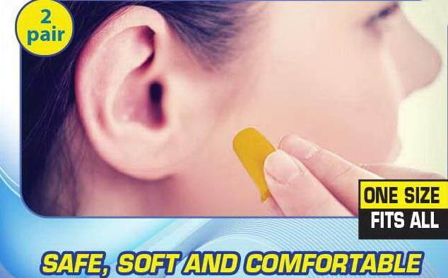 Silent junction ear plug.jpg