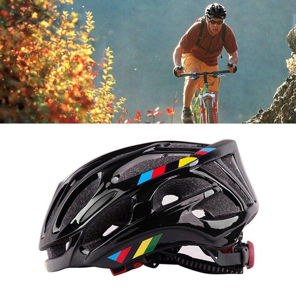 e68bc713e63 Soft Ventilation Cycling Bicycle Helmet Breathable Bike Helmet Fully-molded