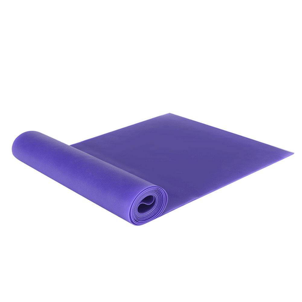 Water Exercise for sale - Aquatic Fitness Equipment online brands, prices & reviews in Philippines   Lazada.com.ph