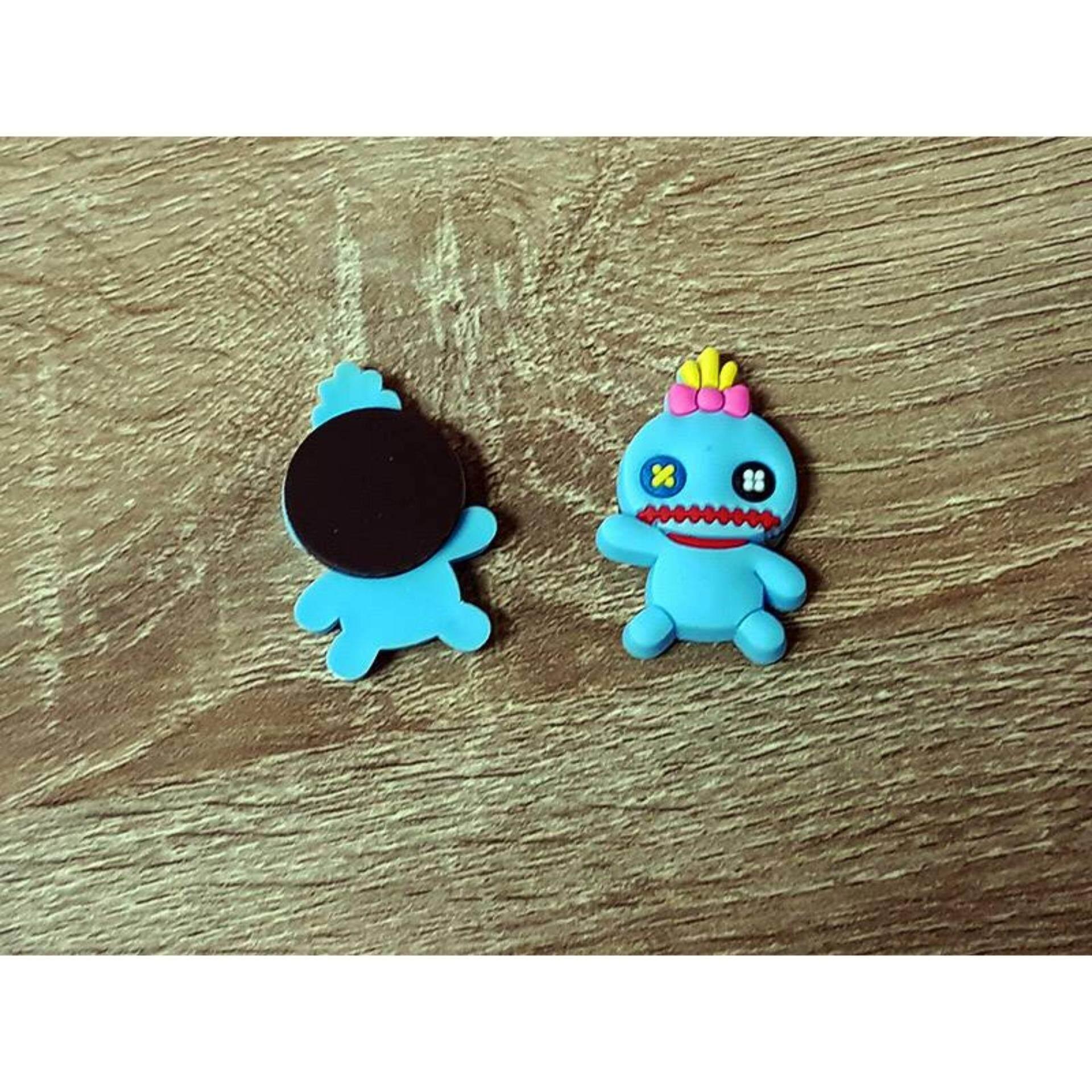 Cute Fridge Magnet